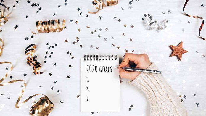 Vorsatz 2020