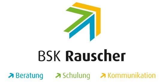 bsk rauscher logo